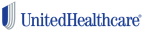 http://www.businesswire.com/multimedia/cnnmoney/20171005005455/en/4189968/Americans-Turn-Technology-Evaluate-Access-Health-Care