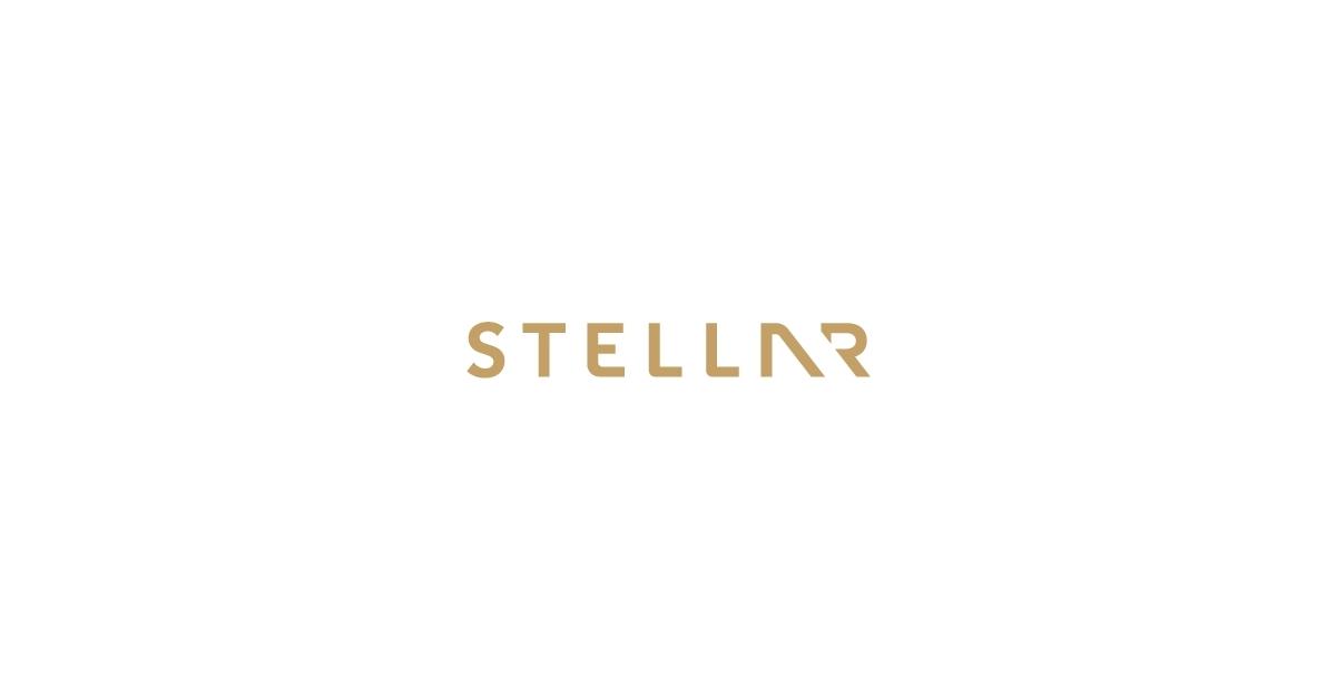 Stellar Labs Raises $26 3 Million Series A Funding