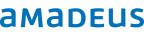 http://www.businesswire.com/multimedia/canadacom/20171005005541/en/4189340/Air-Canada-Partners-Amadeus-Support-International-Network