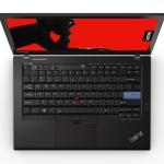 Happy 25th Birthday ThinkPad!