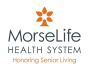http://www.morselife.org/