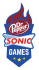 http://www.drpeppersonicgames.com/index/home