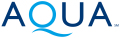 Aqua America Inc.
