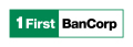 First BanCorp.