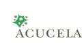 Acucela Inc.