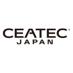"""The Winners of CEATEC JAPAN 2017 Innovation Awards """"As Selected by U.S. Journalist"""""""