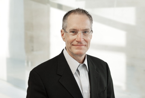 Synaptive Medical has appointed veteran healthcare executive and current chairman of the board Peter Wehrly as chief executive officer.