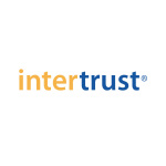 Marubeni Information Systems and Intertrust Partner to Sell whiteCryption Application Shielding Solutions in Japan