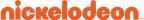 http://www.businesswire.com/multimedia/cnnmoney/20171006005678/en/4191161/Arnold-Crew-Nickelodeon%E2%80%99s-Hey-Arnold%21-Jungle-Movie
