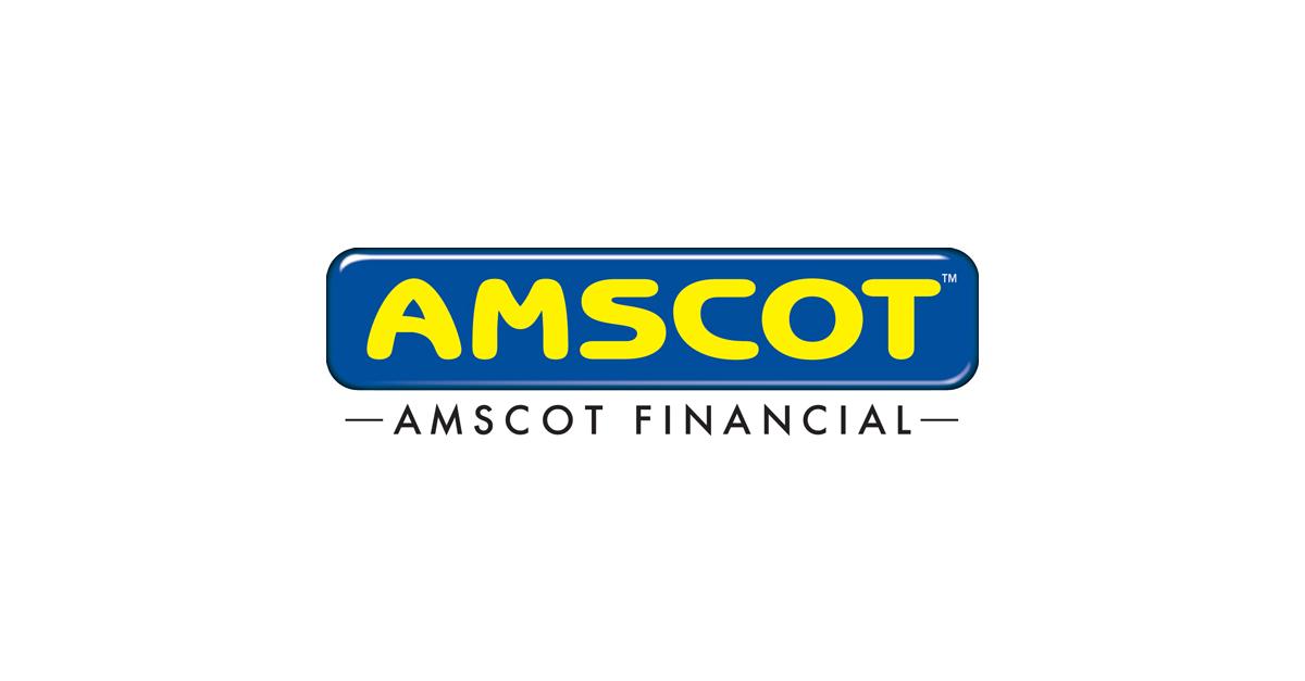 Amscot sebring fl