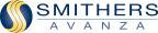 http://www.businesswire.com/multimedia/biospace/20171006005751/en/4191223/Smithers-Avanza-Toxicology-Services-Adds-Peter-Capozziello