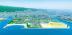 Lanzamiento del primer sistema de microrredes en Japón con un total de 117 viviendas