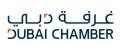 La Cámara de Dubái concluye la 2da misión comercial a AméricaLatina