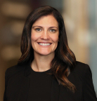 PeopleScout President Taryn Owen Named to Power 100 (Photo: Business Wire)