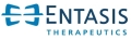 Entasis Therapeutics