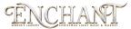 http://www.enhancedonlinenews.com/multimedia/eon/20171009005205/en/4191994/Enchant-Christmas/Enchant-Xmas/Arlington-CVB