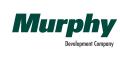 Murphy Development Company