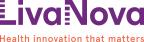 http://www.enhancedonlinenews.com/multimedia/eon/20171009005304/en/4191677/medical-device/FDA-approval/epilepsy