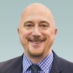 Kyle Parker, VP Americas, Arecont Vision (Photo: Business Wire)