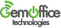 GEM Office Technologies, LLC