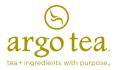 http://www.argotea.com