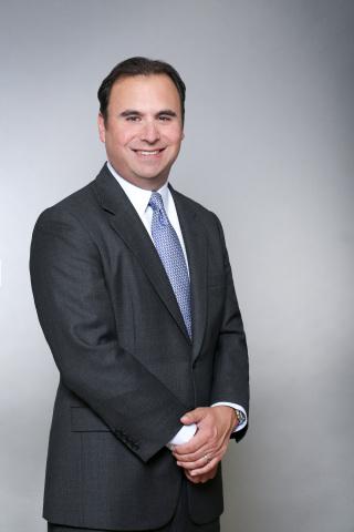 Adam Broder (Photo: Business Wire)