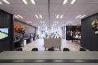 3Mデザインセンター・ジャパン(写真:ビジネスワイヤ)