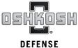Oshkosh Defense, LLC