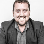 Triton Digital® Expands APAC Team to Further Accelerate the Digital Audio Industry Throughout the Region