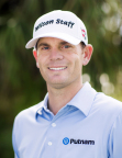 Putnam Investments Congratulates Brendan Steele on Second Straight Safeway Open PGA Golf Tournament Win (Photo: Business Wire)