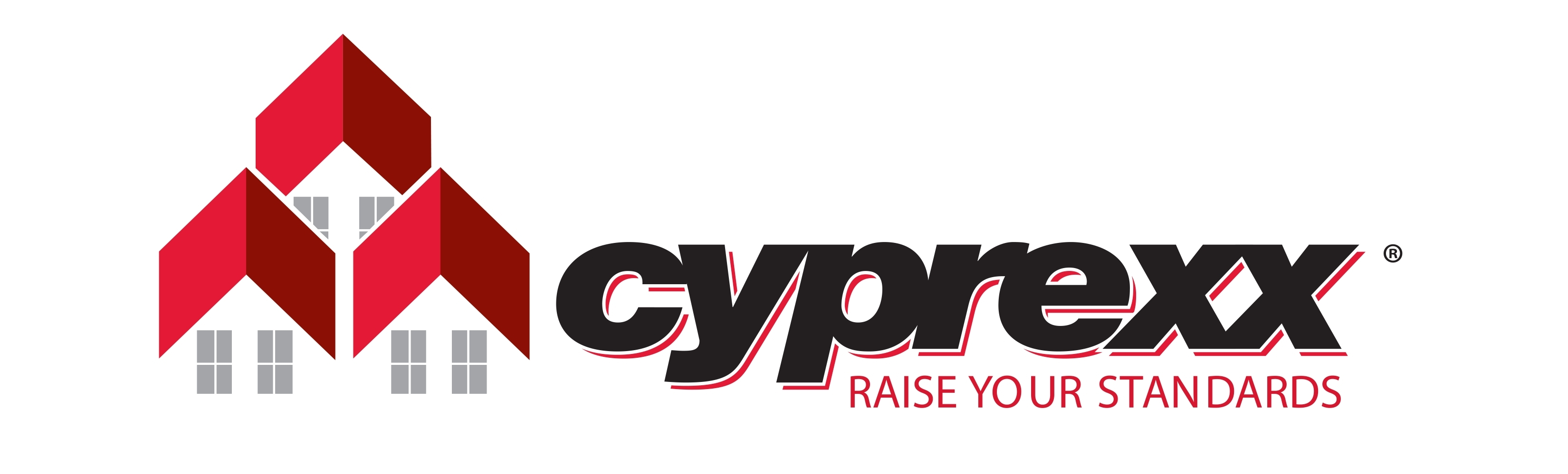 Cyprexx