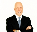 National Retail Federation President and CEO Matthew Shay (Photo: Business Wire)