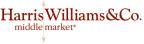 http://www.enhancedonlinenews.com/multimedia/eon/20171009005945/en/4192194/investment-bank/Harris-Williams--Co./Inc.