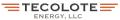 Tecolote Energy, LLC