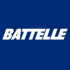 Battelle's Upgraded DroneDefender® C-UAS Device Among Technologies Featured at Association of United States Army (AUSA) Show - on DefenceBriefing.net