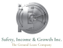 Safety, Income & Growth Inc.