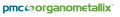 PMC Organometallix annuncia un accordo di distribuzione con Safic-Alcan in Europa