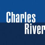 Thailand's SCB Asset Management Enhances Portfolio Decision Support with Charles River IMS