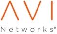 Avi Networks