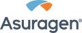 Asuragen, Inc.