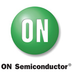 Fujitsu Semiconductor and ON Semiconductor Announce Increased Strategic Partnership