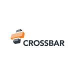 Crossbar to Showcase ReRAM in Action at SMIC Technology Symposium in Beijing