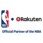 NBA and Rakuten Announce Groundbreaking Partnership to Provide Comprehensive Live NBA Coverage in Japan