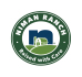 Niman Ranch Expands Nationwide with Online Distribution to Amazonfresh and Butcherbox - on DefenceBriefing.net