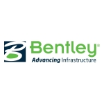 Helmuth Ludwig, Siemens' Global Head of Information Technology, Highlights Joint Development Projects with Bentley Systems at Year in Infrastructure 2017 Conference