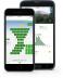 Tigo Lanza la Aplicación SMART de Próxima Generación: Diseñar, configurar, poner en marcha y monitorear sistemas fotovoltaicos en 5minutos desde un teléfono móvil