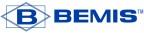 http://www.enhancedonlinenews.com/multimedia/eon/20171010005214/en/4192876/Bonding/Bemis/Manufacturing