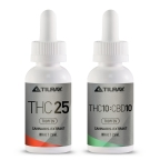 As the first full-spectrum medical cannabis extracts available in Germany, Tilray products are an important addition to Germany's pharmaceutical market for medical cannabis products. (Photo: Business Wire)