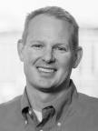Jim Higgins, Solutionreach CEO & Founder (Photo: Business Wire)