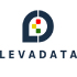 70 Industry Leaders Will Join LevaData's 2017 Cognitive Sourcing Summit - on DefenceBriefing.net